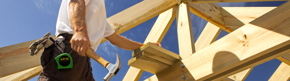 San Mateo Lawyers Solidify Your Construction Defects Case